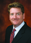 Quincy Financial Markets and Services Attorney Douglas A. Ewing