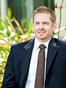Carlsbad Litigation Lawyer Michael Paul Masterson