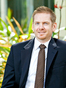 Vista Construction / Development Lawyer Michael Paul Masterson