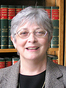 Kansas General Practice Lawyer Janice A. Jacobs Jorns
