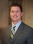 Mission Litigation Lawyer Mark Ryan Euler