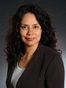 Merriam Immigration Attorney Blanca Marin de Stevanov