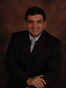 Kansas City Contracts / Agreements Lawyer Manu Kumar Rattan