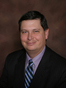 Kansas Litigation Lawyer Mark Alan Rohrbaugh