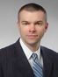 Kansas Business Attorney Andrew Philip Thengvall