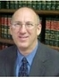 Cloud County Wills and Living Wills Lawyer Scott R. Condray