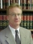 Kansas City Criminal Defense Attorney William R. Thompson