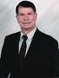 Stanley Workers' Compensation Lawyer John R. Stanley