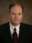 Wichita Business Attorney Mert F Buckley