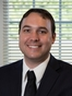 Perrysburg Probate Attorney Brian Douglas Smith