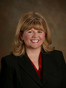 Sedgwick County Real Estate Attorney Sabrina Kathleen Standifer