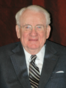 Kansas Estate Planning Attorney Byron E Springer