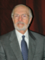 Kansas Business Attorney Richard L Zinn