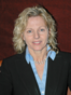 Lawrence Litigation Lawyer Cheryl L Trenholm