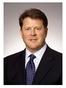 Kansas City Real Estate Attorney Paul David Boppart