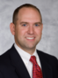 Kansas Public Finance / Tax-exempt Finance Attorney Matthew S Gough