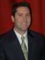 Douglas County Litigation Lawyer Matthew Brian Todd