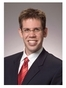 Missouri Debt / Lending Agreements Lawyer Matthew Scott Jordan
