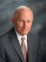 Topeka Workers' Compensation Lawyer Gary E Laughlin