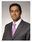 "Jackson County Debt / Lending Agreements Lawyer Jespal ""Jessie"" Singh Lotay"