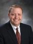 Kansas General Practice Lawyer Jason Kirk Fisher