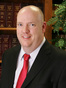 Salina Banking Law Attorney James R. Angell