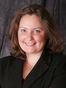 Saline County Real Estate Attorney Karen Michelle Quintelier