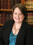 Saline County Banking Law Attorney Karen Michelle Quintelier