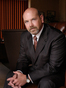 Great Bend Employment Lawyer Mark A. Rondeau