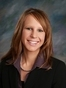 Great Bend Real Estate Attorney Lindsay Anne Shepard