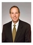 Mission Litigation Lawyer James L. Eisenbrandt