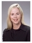 Kansas City Antitrust / Trade Attorney Patricia A. Sexton