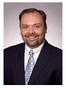 Jackson County Debt / Lending Agreements Lawyer Adam Wallace Smith