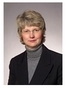 Jackson County Real Estate Attorney Susan M. Wylie