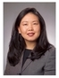Missouri Litigation Lawyer Judy Yi
