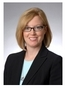 Johnson County Energy / Utilities Law Attorney Anne E. Callenbach
