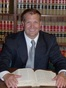 Louisville Divorce / Separation Lawyer Jacob A Starkovich