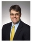 Kansas Land Use & Zoning Lawyer Ryan Reuss Cook