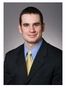 Merriam Construction / Development Lawyer Brett C. Randall