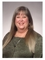 Kansas Estate Planning Attorney Nancy Jane Woodworth