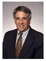 Overland Park Mergers / Acquisitions Attorney Stanley N. Woodworth