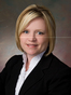Wichita Employment / Labor Attorney Stacia Gressel Boden