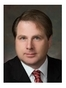 Kechi Litigation Lawyer Stephen Douglas Mackay