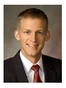 Kansas Employment / Labor Attorney Mark Andrew Pemberton