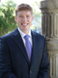 Johnson County Criminal Defense Attorney Courtney Taylor Henderson