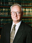 Kansas Public Finance Lawyer Don B. Stahr