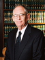 Kansas Public Finance / Tax-exempt Finance Attorney William M. Cobb