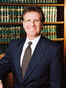 Kansas Estate Planning Attorney Robert Chris Robe
