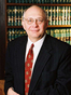 Kansas Tax Lawyer Eric J. Larson