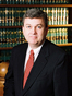 Sedgwick County Tax Lawyer Gregory L. Franken
